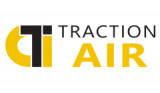 Traction Air Logo 2019